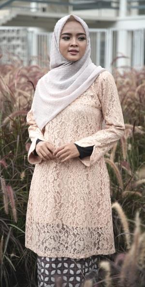 Adiba03 Baju Kurung Lace Adiba 4
