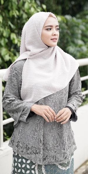 Camilla01 Baju Kurung Lace Camilla 5
