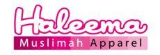 logo-Haleema3